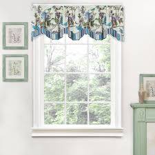 Curtain Tips by Window Gold Valance Waverly Kitchen Curtains Lowes Drapes