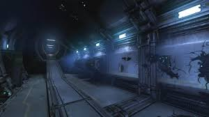 soma and the lost layer of narrative design