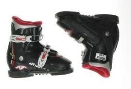 womens ski boots size 12 ski boots ebay