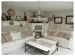 Wohnzimmer Ideen Gr Beautiful Wohnzimmer Ideen Deko Contemporary Ideas U0026 Design