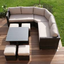 furniture ideas about wicker patio furniture on outdoor world