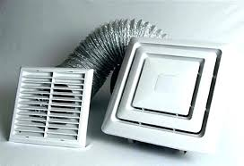 commercial exhaust fans for bathrooms commercial bathroom exhaust