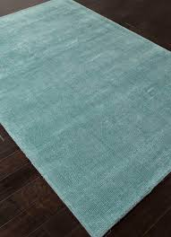 Teal Living Room Rug Rug Solid Area Rugs Zodicaworld Rug Ideas