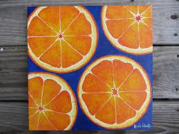 kitchen yellow 2017 kitchen arrangement captivating orange 2017