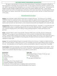 100 employee cash advance form template free loan agreement