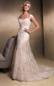 ivory wedding dress ivory wedding dresses handese fermanda