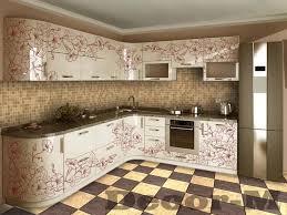 kitchen ornament ideas kitchen decorating ideas with accents green small corner white