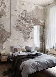 room ideas tumblr bedroom ideas tumblr classy bedroom ideas tumblr b bgbc co