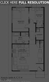 duplex house plan and elevation 1770 sq ft home appliance 400 sf