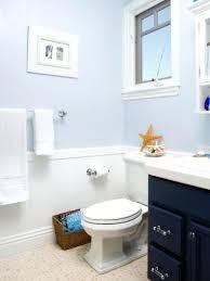 bathroom wall decor ideas bathroom bath wall decor picture half country outhouse