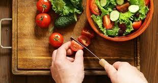 faire la cuisine faire de la cuisine idées de design maison faciles