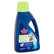 Rug Doctor Anti Foam Solution Carpet Shampoo