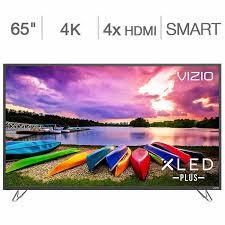 target black friday vizio vizio 65 inch m65 e0 4k ultra hd tv at costco 999 f s on june
