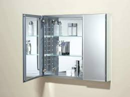 bathroom medicine cabinets with mirrors and lights medicine cabinet with lights and mirror bathroom cabinets mirrors