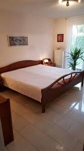 schlafzimmer gebraucht schlafzimmer komplett in mannheim haushalt möbel gebraucht