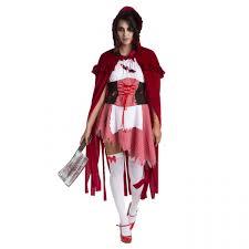 women costume women s scary costumes morph costumes us