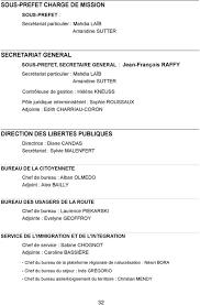 bureau des naturalisation les services de l etat en meurthe et moselle pdf