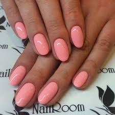 best 25 long gel nails ideas on pinterest long nail designs