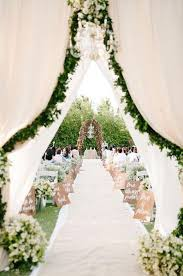 wedding arch garland 6 ft artificial garland foliage for wedding arch gazebo home