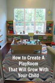 766 best playroom images on pinterest children nursery and home
