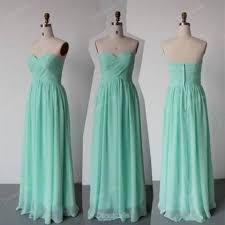 mint blue bridesmaid dresses mint blue bridesmaid dresses 2017 2018 b2b fashion