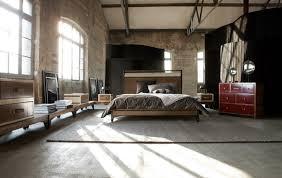chambre roche bobois la chambre à coucher roche bobois inspiréz vous du haut de gamme