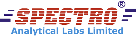 spectro analytical labs delhi mechanical biological electrical