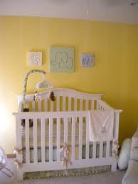 Baby S Room Baby U0027s Room Project Nursery