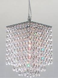 Chandelier Ideas Best 25 Mini Chandelier Ideas On Pinterest Diy Chandelier