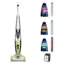 Bissell Rug Cleaner Rental Lightweight Carpet Shampooer Target