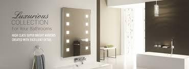 Illuminated Mirrored Bathroom Cabinets Bathroom Mirrors Bathroom Cabinets Uk Illuminated Mirrors Uk