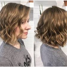 short and wavy hairstyles houston tx leidi like hair 178 photos 72 reviews hair salons 701