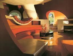 70s home design 1970s interior design