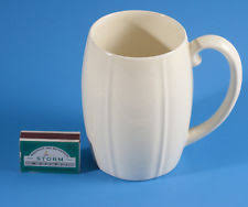Keith Murray Wedgwood Vase Keith Murray Wedgewood Pottery Porcelain U0026 Glass Ebay