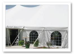 tent rental michigan tent rentals metro detroit michigan frame tents pole tents