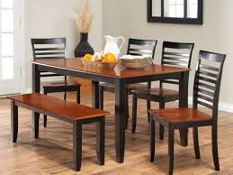 kitchen chairs beautiful wooden kitchen table chairs solid