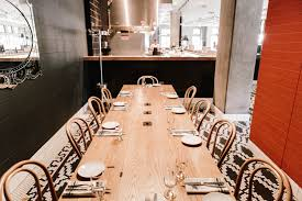 eastside minneapolis restaurant and private dining rooms