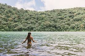 the top costa rica destinations for conscious travelers