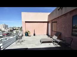 vantaggio suites hillcrest apartments in san diego ca forrent
