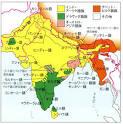 インド:「こんなのインドだけ!