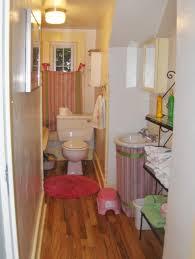Small Bathroom Vanities by Powder Room Vanities Banya Powder Room Vanity Set Powder Room