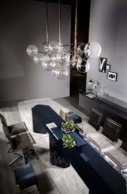 elegant dinner tables pics best 25 glass dining table ideas on pinterest glass dining room