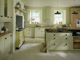 modern classic kitchen design ideas u2013 thelakehouseva com