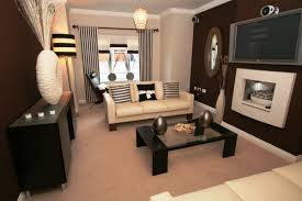 stanza style u2013 showhome interior design u2013 affordable ambience decor
