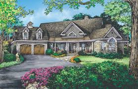 don gardner house plans plan of the week 2 popular home designs craftsman cottage