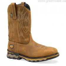 buy timberland boots canada canada canada s shoes work boots timberland mortar pull on