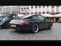 porsche 911 fuchs replica wheels porsche 997 4s mkii w fuchs wheels 1080p hd