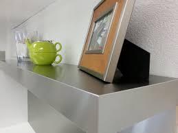 wall shelf design 60 long wall shelf