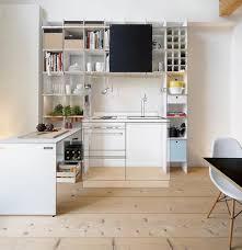 modulare küche modulare küche fnp bei moormann schöner wohnen