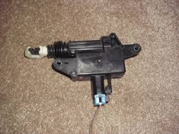 used saturn sl locks u0026 hardware for sale